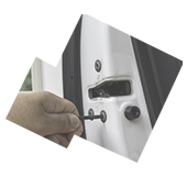 Top Locksmith Services Kansas City, MO 816-425-3434